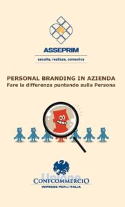 asseprim Personal Branding in azienda