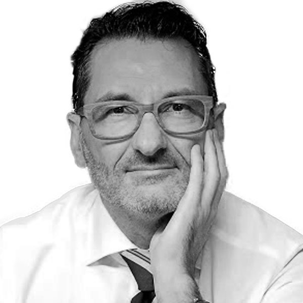 Davide Mion