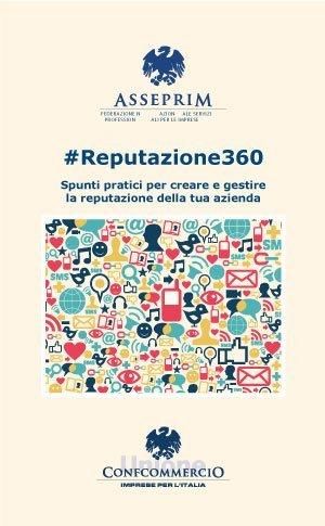 asseprim reputazione360