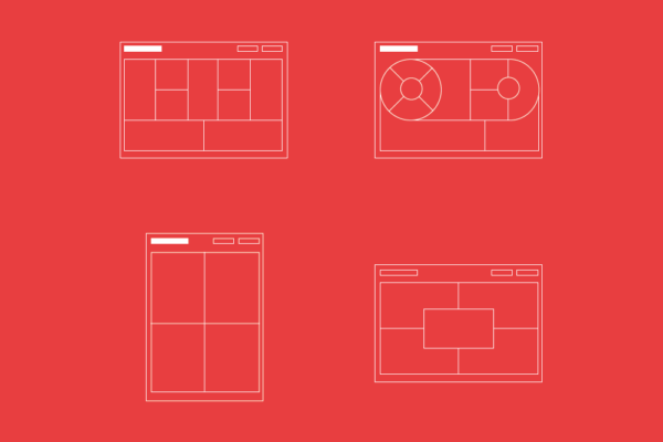 professional design toolkit thumbnail