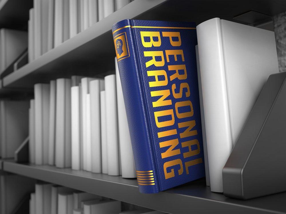 Il Personal Branding nella letteratura accademica