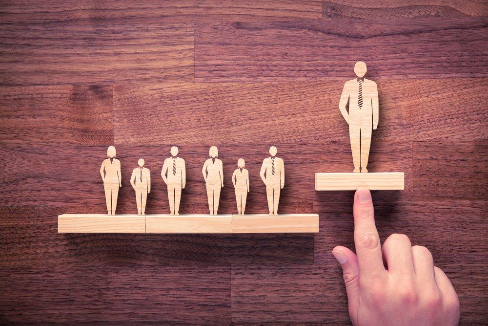 CEO branding, il Personal Branding applicato ai leader delle organizzazioni